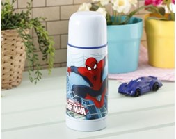 Termos copii Spiderman 350 ml