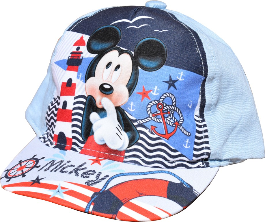 Sapcuta Mickey Mouse