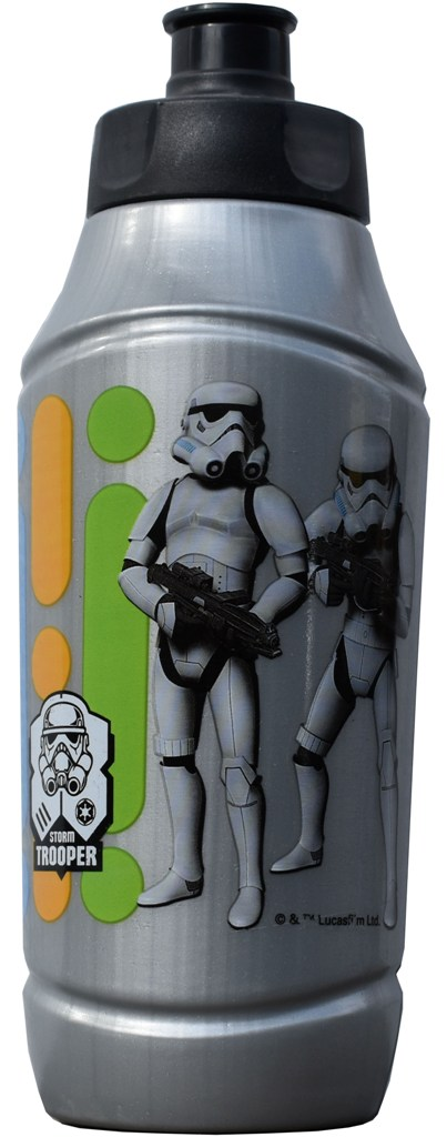 Sticla Disney Star Wars Trudeau 375 ml